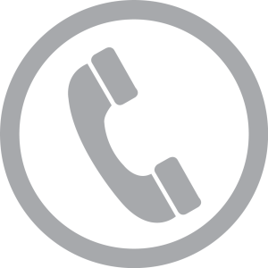 telephone-icon-grey