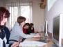 Bezpłatne Szkolenie w GCI