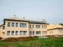 Głęboka modernizacja energetyczna budynków użyteczności publicznej