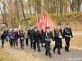 Gminne Obchody Święta Niepodległości 2011