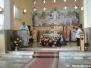 Gminne Święto Edukacji 2012