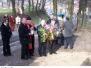 Gminne Święto Niepodległości 2007
