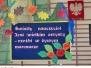 Gminny Dzień Edukacji 2008