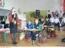 Gminny Dzień Edukacji 2009
