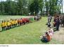 I Gminny Dziecięcy Turniej Mini - Piłki Chłopców