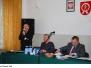 II Forum Organizacji Pozarządowych