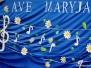 III Konkurs Pieśni Maryjnej