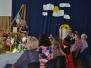 IV Konferencja Historyczno - Regionalna