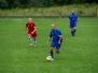 Jubileuszowe obchody 20 - lecia działalności Klubu Sportowego GKS Świniary