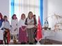 Konferencja poświęcona ukazaniu kultury naszej gminy i regionu