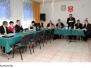 Marszałek gościem sesji Rady Gminy Łoniów