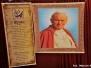 Nadanie PSP Świniary im. Błogosławionego Jana Pawła II