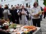Nasze sandomierskie - kulinaria regionalne 2010