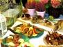 Nasze sandomierskie - kulinaria regionalne 2013