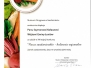 Nasze sandomierskie – kulinaria regionalne