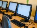 Nowoczesne komputery dla szkół w Gminie Łoniów