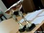 Ogólnopolski Turniej Wiedzy o Bezpieczeństwie Ruchu Drogowego 2013