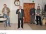 Ogólnopolski Turniej Wiedzy o Bezpieczeństwie Ruchu Drogowego