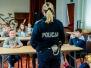 Ogólnopolski Turniej Wiedzy o Bezpieczeństwie w Ruchu Drogowym