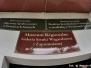 Otwarcie Muzeum Regionalnego w Świniarach Starych