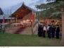 Pielgrzymka wiernych do Sulisławic 2008