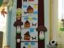 Punkty Przedszkolne 2010