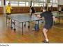 Sport przeciw nałogom