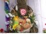 Spotkanie Wielkanocne 2007