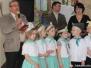 Spotkanie Wielkanocne 2012