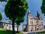 Święcenia kapłańskie w Sulisławicach