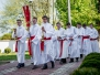 Święty Jan Paweł II Patronem Zespołu Szkół w Łoniowie
