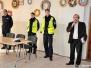 Turniej Wiedzy o Bezpieczeństwie Ruchu Drogowego 2011
