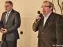 Turniej Wiedzy o Bezpieczeństwie Ruchu Drogowego 2012