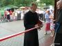 Uroczyste otwarcie świetlicy wiejskiej w Skrzypaczowicach