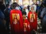 Uroczystości odpustowe w Sulisławicach