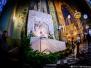 Wielkanocna Rezurekcja w Sulisławicach