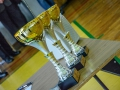 DSC_6677--990Q93