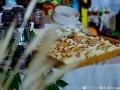10-kulinaria-540Q100S