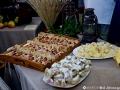 6-kulinaria-540Q100S