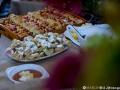9-kulinaria-540Q100S