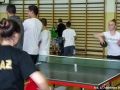 IS_IMG_5197--800