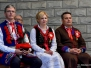 XVI Świętokrzyskie Dożynki Wojewódzkie