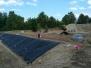 Zagospodarowanie terenu po byłej kopalni piasków szklarskich