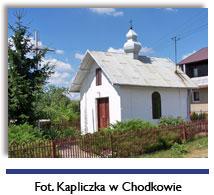 chodkow3