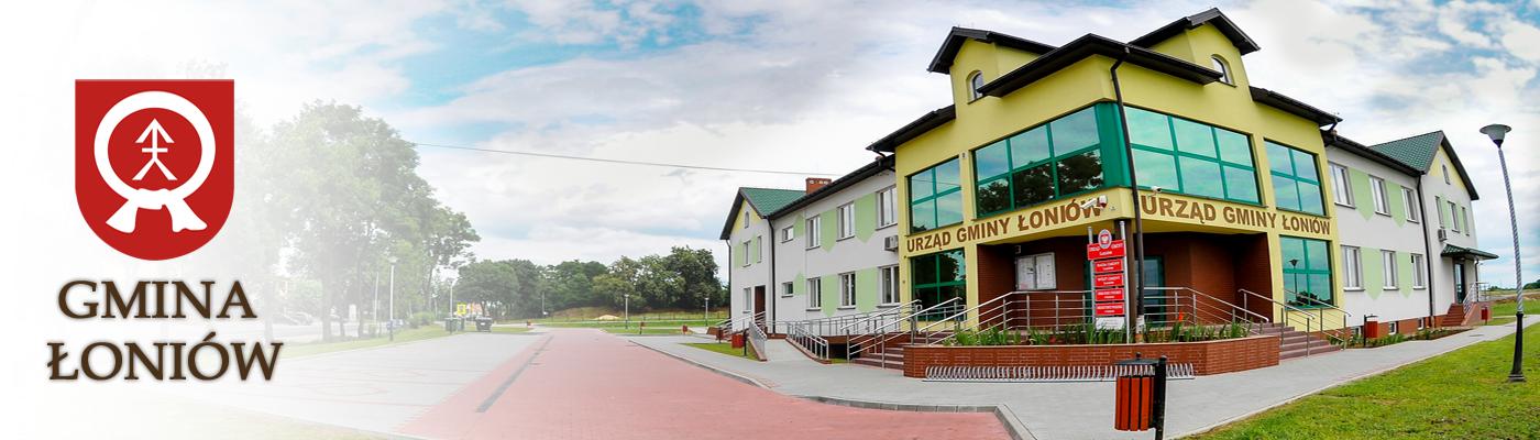 | loniow.pl |