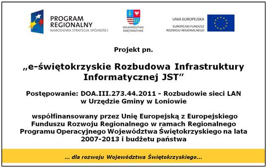 e-swietokrzyskie_promo