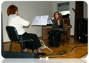 filharmonia15_2