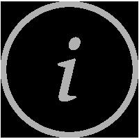 icon-info-grey