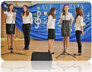 koncert_maryjny12_2