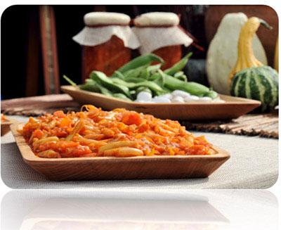 kulinaria10_3